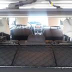 Gepäcknetz 02