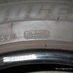 Reifen02