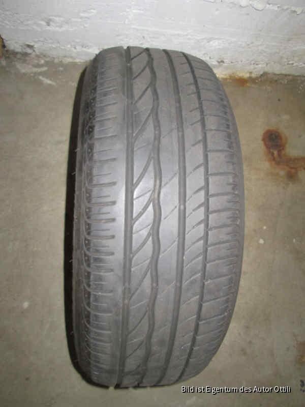 Reifen01